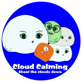 Cloud Calming Android