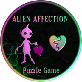 Alien Affection